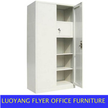 Swing Door Office Use Safe Steel Furniture