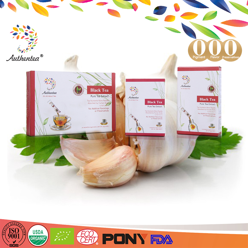 Chinese fresh garlic Best Tea with great price