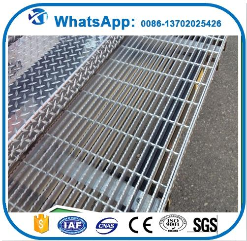 climbing walls steel wire, steel grating canal cover, rebar steel made in korea