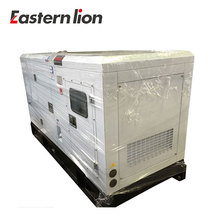 GF3 New design Chinese 3 phase diesel generator