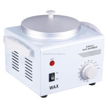 Mini wax heater china with temperature control