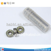 2016 high quality 5*16*5mm 625zz bearing 625zz with low price 625 standard/nonstandard