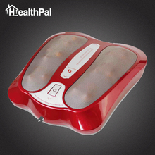 foot pedicure shiatsu foot massage sole smoother for amazon sell