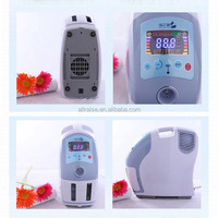 Medical Health Care Industrial Oxygen Generator