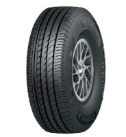 Factory supply car tires185 60 r14,195 55 r15 uhp tyres for sale