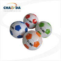 Match Soccer Ball Cheap In Bulk