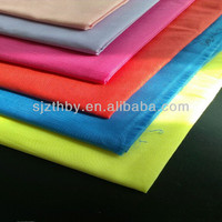 china supplier beautiful 3d spacer mesh cotton fabric