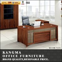 luxury closeout solid cherry wood furniture