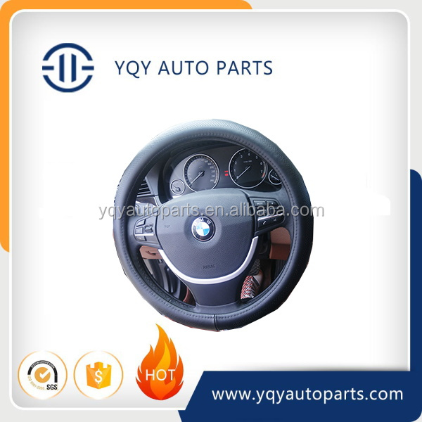 Factory New Design auto covers auto steering wheel