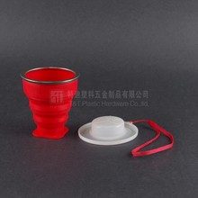 plastic cup factory maker/cup manufacturers in usa/fold cup