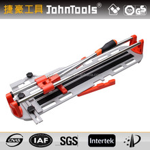 ruby cutters made in China rubi tile cutter