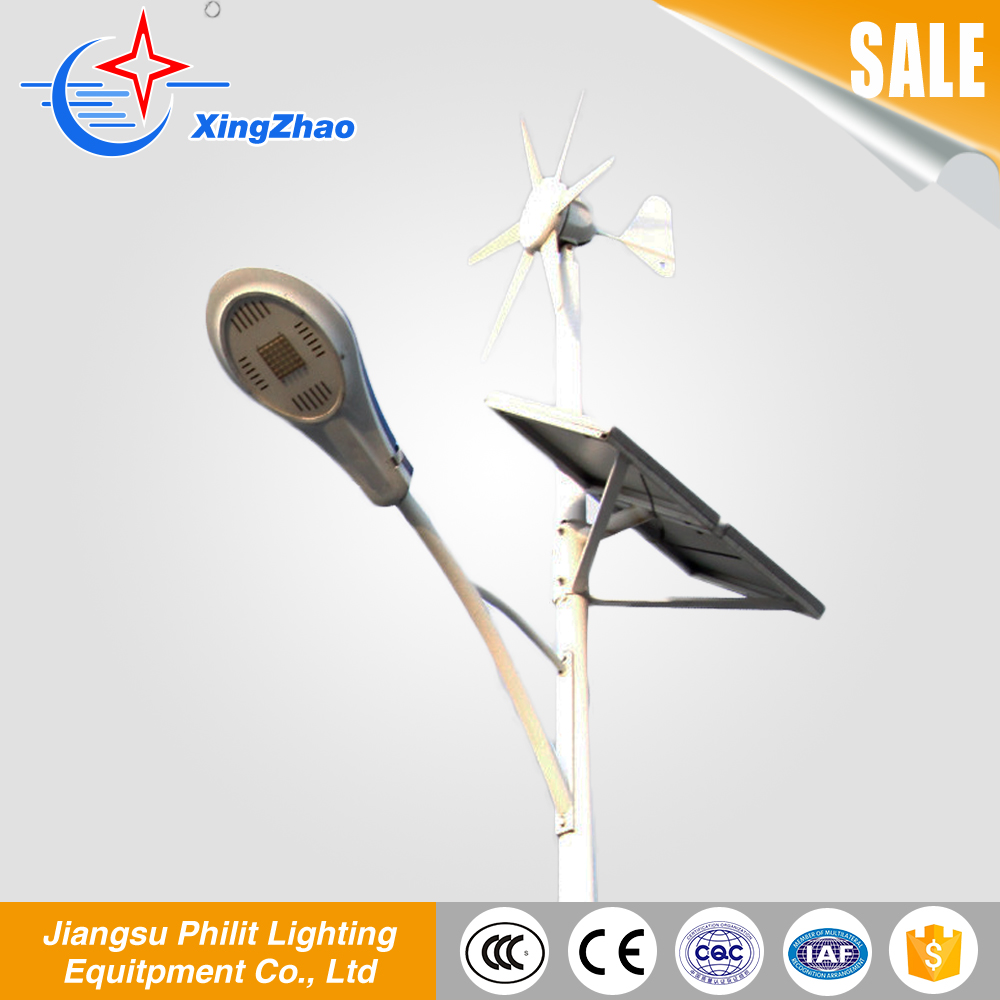 High efficient solar lights lighting outdoor stage