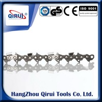 3/8,. saw chain for professional chainsaw