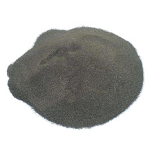 GRADE BASF OM Carbonyl Iron Powder