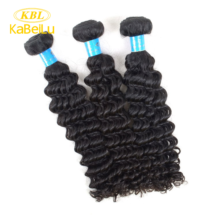 5a Unprocessed Russian Federation Wavy Curly Hair,Skin Weft Hair Extensions,indonesian hair extensions