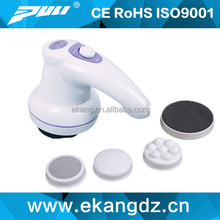 Relax tone tonifie body massager as seen on tv