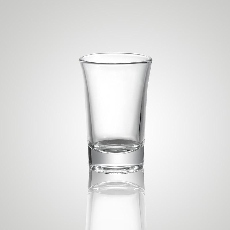 Good Price Glass Supplier 2oz Custom Personalized Shot Glasses Buy Custom Shot Glasses Custom Glasses Shot Glasses Product On Alibaba Com