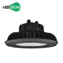 Competitive Price 150W Dimmable Led Lighting UFO Led High Bay Light Super Bright UL Driver 480V or 277V