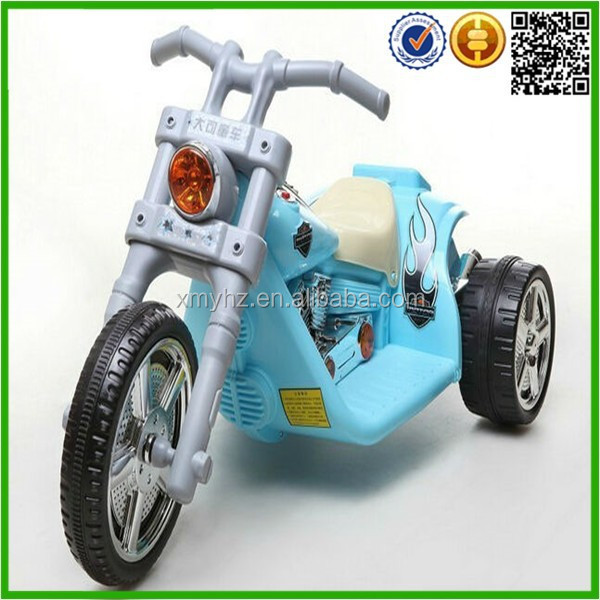 kids motorcycles sale,electric baby motorcycles sale,kids electric motorcycle for sale(LT-63)