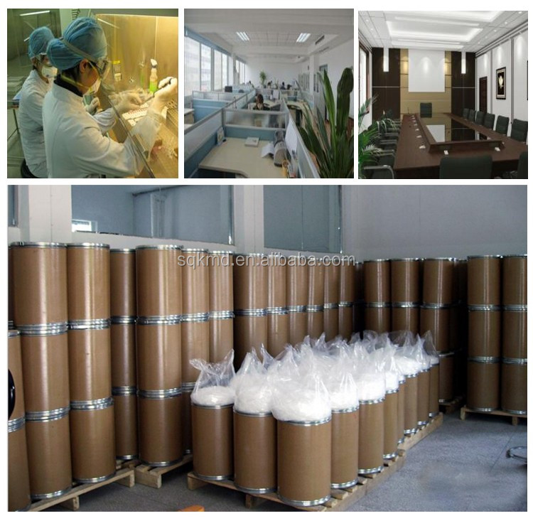 high purity price insecticide abamectin benzoate