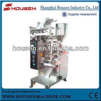 plastic food containers sealing machine