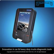 Auto diagnostic scanner, Light maquina coches, <span class=keywords><strong>Clave</strong></span> del programa, Acelerador <span class=keywords><strong>de</strong></span> reinicio F3S-W