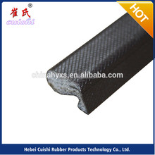 waterproof pu foam window weather seal