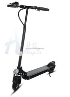 "8"" 250w foldable electric scooter of china best Manufacturer"