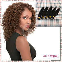 wholesale alibaba spanish natural color 100% real brazilian deep curly virgin hair