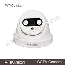 High Quality AHD Housing Security Surveillance Dome CCTV Camera Like a Owl