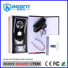HOTTEST door bell ip camera,door entry video security camera, door eye camera wifi camera(BS-M06W)