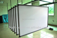 best price potable china portable usb interactive whiteboard