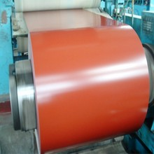 RAL Best Seller High Quality Ideal Price PPGI Coils/Prepainted Plate