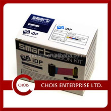 Excellent Quality Low Price Thermal Printer Ribbon IDP 650643