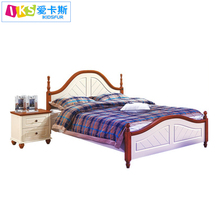 Wood Material and Modern Appearance wholesale bedroom furniture