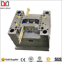 Plastic Precision mold maker