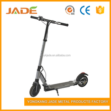 2 wheel adult electric mobility scooter