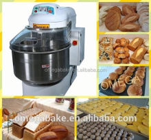 Flat Bread Maker/Dough Making Mixer/ Automatic Roti Machine (CE,ISO9001,manufacturer)