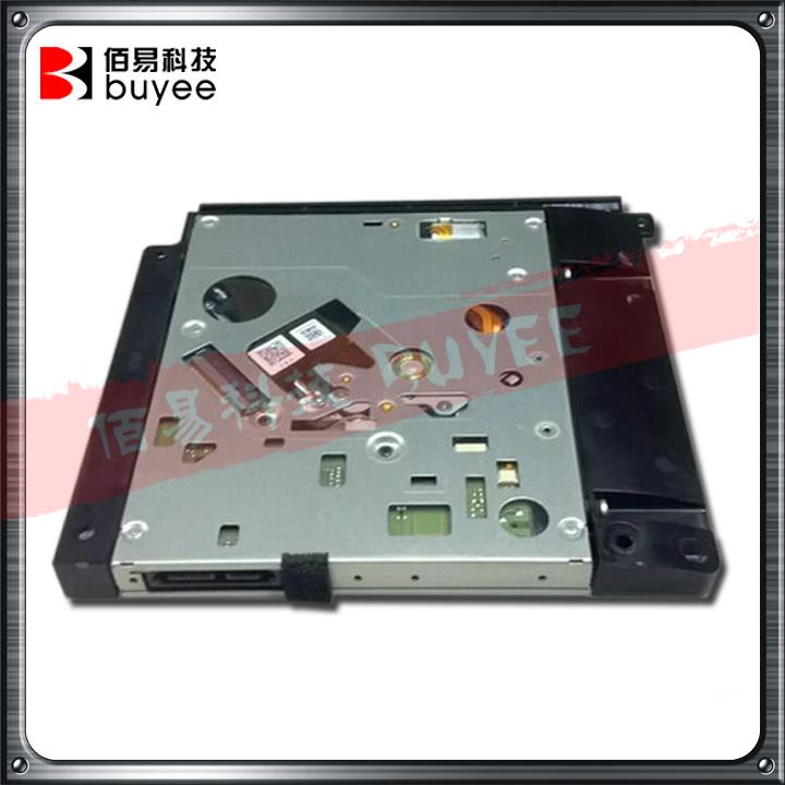 "Replacement CD Driver for iMac 21.5"" A1311 CD-ROM Optical Driver DVD Driver"