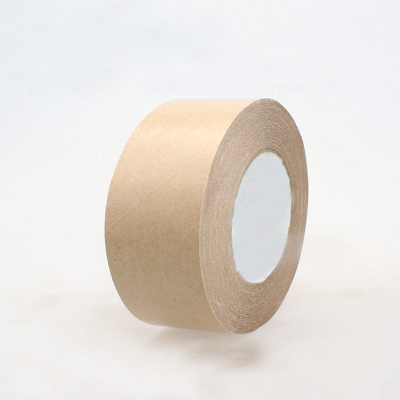 wholesale strong adhesive sticky tape paper