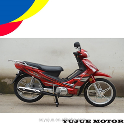 Cheap hot sale high quality 110cc motorcycle