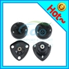 auto suspension strut mount for BMW X5 31331096311