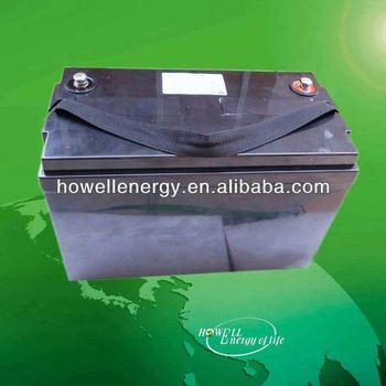 12v 100ah lithium battery lithium ionen akku 12v 100ah 12v 100ah lithium batteries buy 12v. Black Bedroom Furniture Sets. Home Design Ideas