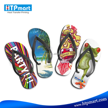 Wholesale fashion massage rubber slipper For adults