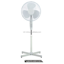 "16"" Stand Fan made in China with good price"