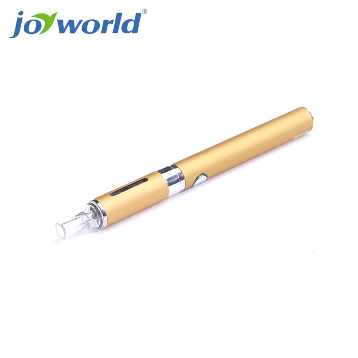Electronic cigarette sale Pakistan