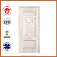 latest design wooden door cheap wood entry doors fancy design interior door
