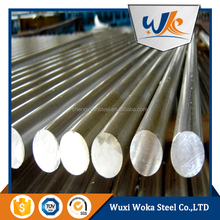 harga 304 stainless steel round rod from China supplier