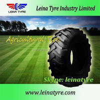 11.2-24 Agriculture tyre for tractor