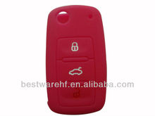 car key | vw blade and vw silicone key case for sales